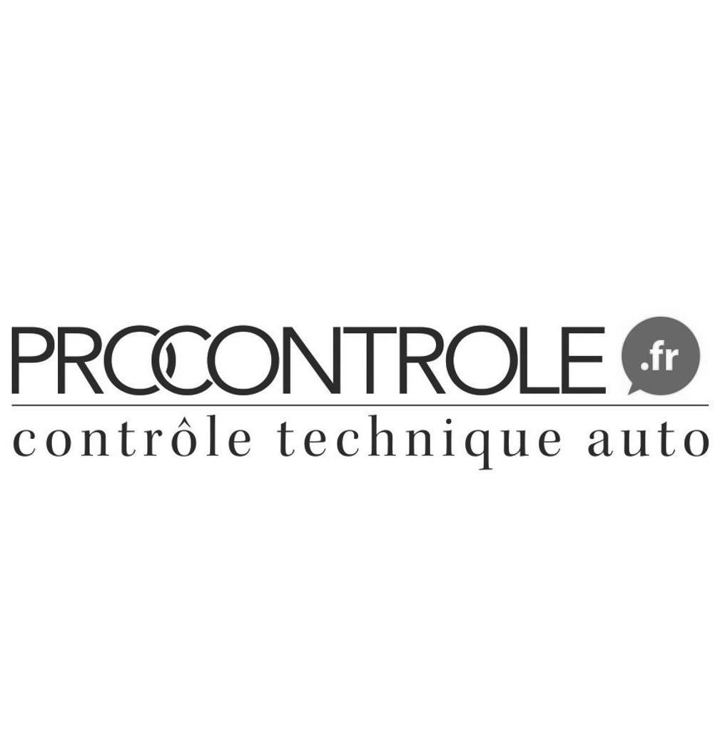 rdv controle technique 67450 mundolsheim - procontrole.fr - mundolsheim
